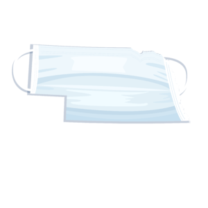 We're in This Together, Nebraska