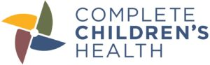 Complete Childrens Health