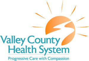 Valley County Health System